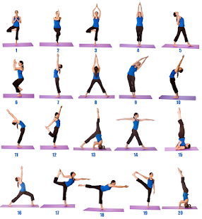 yoga exercises for beginners google play ত অ য প