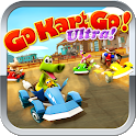 Go Kart Go! Ultra! icon