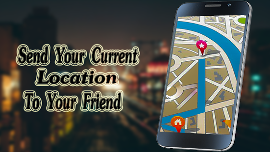 ... Find my phone GPS tracker phone number search- screenshot thumbnail ...