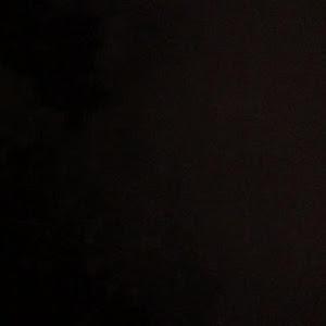 インプレッサ WRX STI GDB s203のカスタム事例画像 翔さんの2020年02月11日18:25の投稿