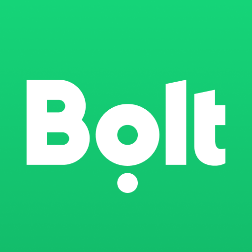 How to Download Bolt App as a Driver--Bolt app