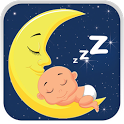 Lullaby Dream-Baby Music Boxes icon