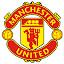 Manchester United FC Wallpaper Custom New Tab
