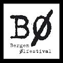 Bergen Ølfestival icon