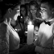 Wedding photographer Alena Kovalenko (Fotoko). Photo of 08.11.2012
