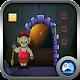 Escape Games Day-847 (game)
