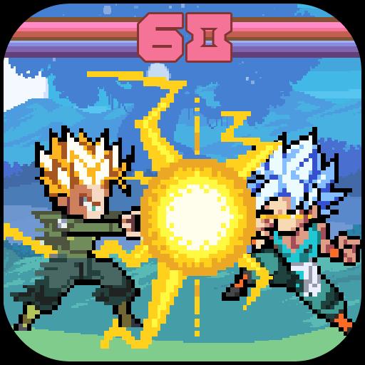 Baixar Lenda do Torneio de Combate para Android
