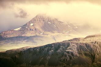 Photo: Untitled I  Iceland 2013