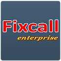 Fixcall Enterprise