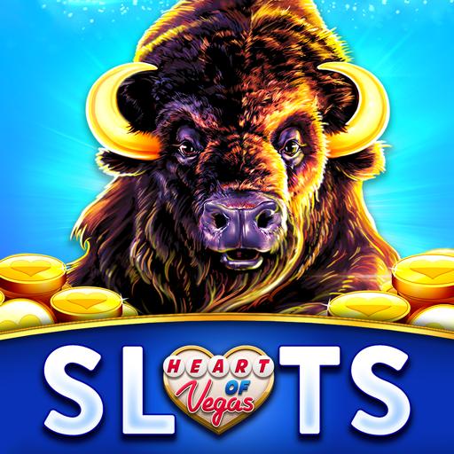 mountaineer hotel and casino Slot Machine