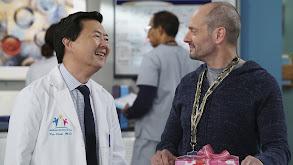 A Dr. Ken Valentine's Day thumbnail