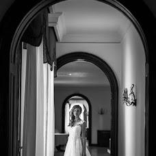 Wedding photographer Blagovesta Filipova (blagovestafilip). Photo of 22.03.2018