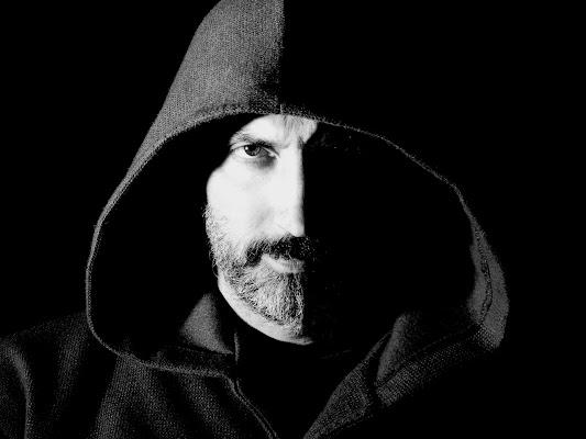 Il lato oscuro di GabrieleT