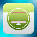PcBrowser icon