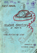 Photo: Directory Cover
