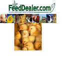 Poultry ROI Calculator icon