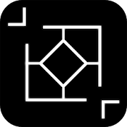 Game Line - Maze Puzzle APK for Kindle