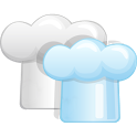 Basque Cooking Lite icon