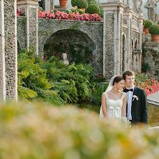 Wedding photographer Danil Alda (detto-fatto). Photo of 09.11.2013