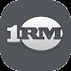 Smart1RM_병원 for PC-Windows 7,8,10 and Mac