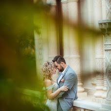 Wedding photographer Elena Poletaeva (Lenchic). Photo of 13.03.2016