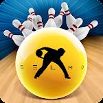 Bowling by Jason Belmonte Icon