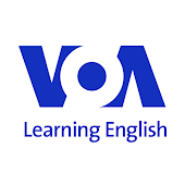 Learning English (VOA)