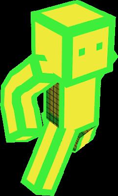 GreenGuy