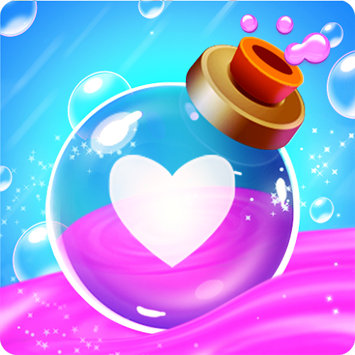 Crafty Candy Blast 1.36.1