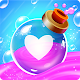 Crafty Candy Blast icon