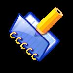 Download Satpol APP X3 Latest version apk | androidappsapk co