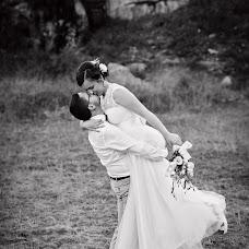 Wedding photographer Anastassia Gunovska (anastassiagunov). Photo of 28.09.2016