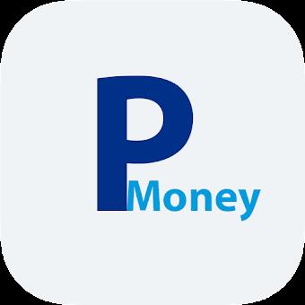 Paypal Money