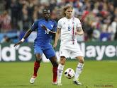 Birkir Bjarnason, buteur superstar avec l'Islande