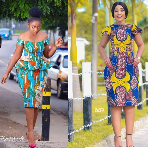 04c5950f18686 Download Ankara Women fashion style 1.0 APK File For Android