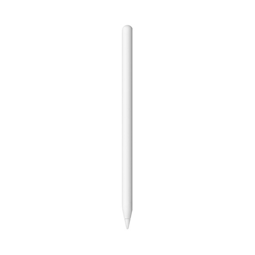 Apple-Pencil-MU8F2-2.jpg