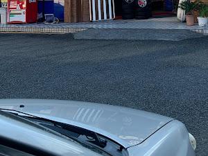 アルト HA12S のカスタム事例画像 lucky さんの2020年01月13日17:34の投稿