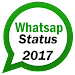Latest Whatsap Status 2017 APK