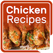 Indian Chicken Dish Recipes Spicy Chicken Curry