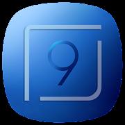 App S9 Navigation bar (No Root) APK for Windows Phone