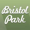 Bristol Park Cannes