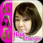 Hair Changer 1.7