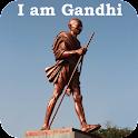 Mahatma Gandhi Biopic In Hindi icon