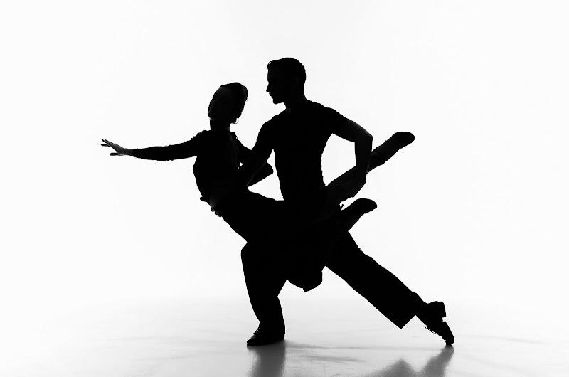 tango di manumanf