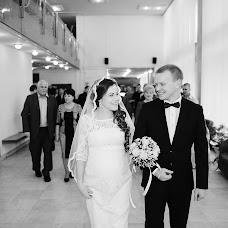 Свадебный фотограф Антон Сидоренко (sidorenko). Фотография от 07.04.2016