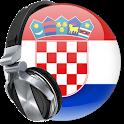 Hrvatska Radio Postaje icon