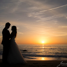 Wedding photographer Joana Durães (dures). Photo of 30.01.2015
