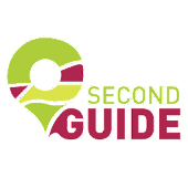 Second Guide Control