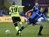 Que devient Alexander Scholz (ex-Lokeren, Standard, Club de Bruges) ?