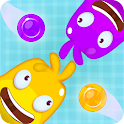Twin Jellies icon